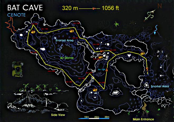DOS_OJOS_B_BAT_CAVE_map